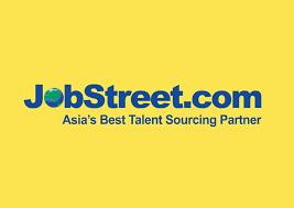 JobStreet Salary Report 2017 JobStreet Employer MY