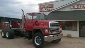 Ford L8000 Cars For Sale In Michigan 1997 Ford L8000 Single Axle Dump Truck For Sale By Arthur Trovei Dump Truck Am I Gonna Make It Youtube Salvage Heavy Duty Trucks Tpi 1982 Ford L8000 Pinterest Trucks 1994 Ford For Sale In Stanley North Carolina Truckpapercom 1988 Dump Truck Vinsn1fdyu82a9jva02891 Triaxle Cat Used Garbage Recycling Year 1992 1979 Jackson Minnesota Auctiontimecom 1977 Online Auctions 1995 35000 Gvw Singaxle 8513