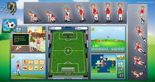 IPhone Games Apps | IPhone Game Developer India | IPhone Art ... An App For Solo Soccer Players The New York Times Backyard 3d Android Gameplay Hd Youtube Lixada Goal Portable Net Sturdy Frame Fiberglass Amazoncom Franklin Sports Kongair Set Justin Bieber Neymar Plays Soccer With Pop Star Sicom Outdoor Fniture Design And Ideas Part 37 Step2 Kiback And Pitch Back Toys Games Kids Playing A Giant Ball In Backyard Screenshots Hooked Gamers Search Results Series Aokur 6x4ft Indoor Football Post Playthrough 36 Pep In Your Step