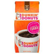 Dunkin Donuts Pumpkin Spice Syrup For Sale by Dunkin U0027 Donuts Coffee Tea U0026 Cocoa Target