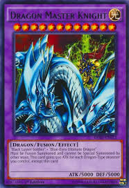 Five Headed Dragon Deck Profile by Petit Dragon Lore Ygo Amino