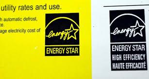 Trump Unwise To Propose Eliminating Energy Star Program