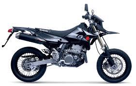 kit deco 400 drz suzuki dr z 400 sm initiatrice moto station