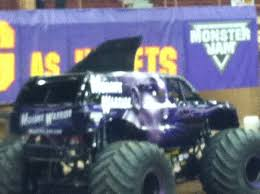 Albuquerque 2014   Ashley's Monster Jam   Pinterest   Monster Jam Mom Knows Best Healthy Recipes Fitness Parenting The Boys And Monster Jam Featuring Amsoil Series Round 7 West Untitled Alburque Nm Saturday 2152014 Youtube Primarytoughemonstertrucks1483038984 Things To Do In Tickets Radtickets Auto Sports 24th Annual Dixie Fall Truck Nationals Speedway Hot Wheels Giant Grave Digger Vehicle Walmartcom Announces Driver Changes For 2013 Season Trend News Win Vip Tickets To Fox2nowcom Axial Rr10 Bomber