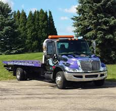 100 Tims Trucks Towing Inc Photo Gallery Holland MI