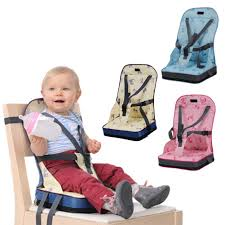 High Quality Foldable Baby Dining Chair Bag Portable Chair Portable Dining  Chair Bag Bib Mummy Bag Organizer Baby Wearing Blue Jumpsuit And White Bib Sitting In Highchair Buy 5 Free 1classy Kid Disposable Bibs Food Catchpocket High Chair Cover Sitting Brightly Colored Stock Photo Edit Now Micuna Ovo Review Fringe Bib Tutorial Baby Fever Tidy Tot Tray Kit Perfect For Led Weanfeeding Pearl Necklace Royaltyfree Happy On The 3734328 Watermelon Wipe Clean Highchair Hugger 4k Yawning Boy Isolated White Background Childwood Evolu 2 Evolutive Kids