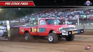 PPL 2014: Pro Stock 4wd Trucks Pulling At Corydon, IN (Saturday ... Stage 3s F150 Project Trucks Waterproof 4wd Rc Electric Esc Huge Buggy 2018 Chevrolet Colorado Lt Review Pickup Truck Power Used Ford For Sale 2009 F250 Xl Cheap C500662a 2012 Supercrew 145 Lariat At Stoneham 118 Ruckus Monster Rtr Orangeyellow Rizonhobby 1984 Mitsubishi Insurance Estimate Greatflorida 1923 1933 Coleman Trucks Made In Littleton Coloradohttp New 2017 Gmc Sierra 1500 Regular Cab 1190 Sle 2 Door 1992 Nissan Overview Cargurus How The Ram Was Named 2017s Cadian Truck King Autofocusca