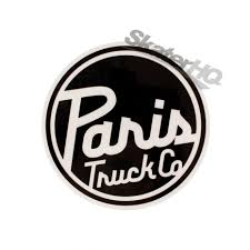 Paris Circle Logo Sticker - Black/Clear Skater HQ Amazoncom Paris Truck Co Skateboarding And Loboarding Multi Hit The Streets Barcelona Skslate Welcomed Kate Voynova Longboard Magazine Europe Amanda Powell On Island Time Mode Von Gnstig Online Kaufen Bei Fashnde Presents Sideways To San Diego Board Action Savant 180 Gunmetal Grey 50 Or 43 Degrees Thuro 180mm Trucks Purple Passion Atbshopcouk V2 Deg Rkp Satin Red Welcome To Team