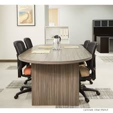 OSP Napa Oval Conference Table Mayline Sorrento Conference Table 30 Rectangular Espresso Sc30esp Tables Minneapolis Milwaukee Podanys 6 Foot X 3 Retrack Skill Halcon Fniture 10 Boat Shape With Oblique Bases 8 Colors Classic Boatshaped Vlegs 12 Elliptical Base Nashville Office By Kayak Atlas Round Dinner W Faux Marble Top Cramco Inc At Value City Boardroom Source