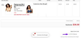 Maidenform Promo Code / Pottery Barn Kids Australia 5 Free Coupon Sites Kandocom Voeyball Mecca Coupon Codes Jct600 Finance Deals Creative Live Code March 2018 Izod 20 Updated August 2019 Footlocker Codes Get 60 Off The Beginners Guide To Working With Affiliate Football Fanatics Online Kindle Cyber Monday 7 Best Apps For Groceries Shoppingspout Us Discount Store In Carol Stream Fansedge Wwwcarrentalscom Nflshopcom Coach Cotswold Outdoor Code 15 Off