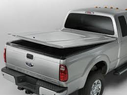Tonneau/Bed Covers - Hard Painted By UnderCover, Ingot Silver ... 1990 Gmc K1500 Tonno Pro Hardfold Tonneau Covers Enthuze Bifold Hard Tonneau Cover Installed On This Ram Our Tonneaubed Hard Painted By Undcover Ingot Silver Lomax Tri Fold Cover Folding Truck Bed Trifold Fits 19882007 Sierrachevy Commercial Alinum Caps Are Caps Truck Toppers 65 Lithium Soft Roll Up 24 Best And 12 Trusted Brands Jan2019 Extang Solid 2 0 Quick Overview