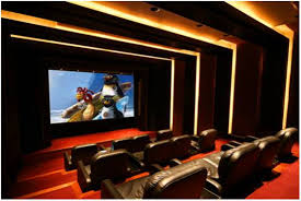 Home Theater Design Tips - Interior Design Emejing Home Theater Design Tips Images Interior Ideas Home_theater_design_plans2jpg Pictures Options Hgtv Cinema 79 Best Media Mini Theater Design Ideas Youtube Theatre 25 On Best Home Room 2017 Group Beautiful In The News Collection Of System From Cedia Download Dallas Mojmalnewscom 78 Modern Homecm Intended For
