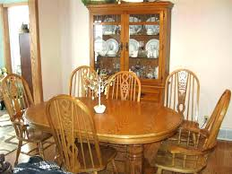 Used Kitchen Tables For Sale Nice Table