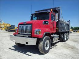 2015 WESTERN STAR 4700SF Dump Truck For Sale Auction Or Lease Morris ... 2018 Western Star 4700 Sf Dump Truck Walkaround 2017 Nacv Show 2015 4900sa Tridem Bailey 2019 New 4900sf 54 Inch Sleeper At Premier Group 1999 5964ss Dump Truck Item K1263 Sold Apr Western Star 4900 Dump Truck For Sale 584119 Picture 40248 Photo Gallery Quad Axle Columbus Oh 1224597 Trucks For Sale 02 For Sale Freightliner Great Lakes Serving 4700sf Albemarle North Carolina Price Us