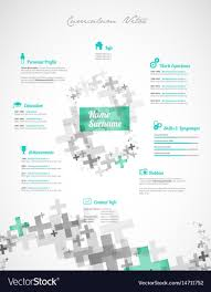 Creative Green Color Cv Resume Template 200 Free Professional Resume Examples And Samples For 2019 Home Hired Design Studio 20 Editable Cvresume Templates Ps Ai Simple Cv Word Format Resumekraft Mplevformatsouthafarriculum 3 Pages Modern Templatecv By On Landscape Template Creativetacos 016 Creative Ideas Cv Imposing Minimalist Cv Resume Mplate With Nice Typography Design The Best Builder Online Fast Easy Try Our Maker 4 48 Format Jribescom