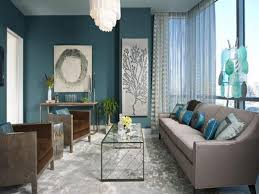Grey And Turquoise Living Room Curtains by Living Room Turquoise And Brown Living Room Curtains For