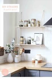 ikea cuisine etagere ikea etagere albert wood shelves ikea beautiful ideas