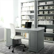 Lack Interiors Styling Design Works Ikea Wall Shelves Office Bjursta Mounted Dropleaf Table