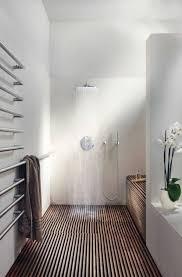 badezimmer innenausstattung japanisches bad