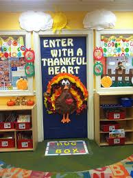 127 best classroom doors n more images on pinterest classroom