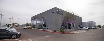 Audi Peoria   Audi Dealership In Peoria, AZ Buy A Used Car Truck Sedan Or Suv Phoenix Area Peterbilt Dump Trucks In Arizona For Sale On Sales Repair Az Empire Trailer Folks Auto Cars Dealer Nissan Dealership New Craigslist Best Reviews 1920 By Right Toyota Serving Scottsdale And For Less Than 5000 Dollars Autocom In 85028 Autotrader Courtesy Chevrolet L Chevy Near Gndale Used Trucks For Sale In Phoenix