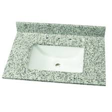 Home Decorators Home Depot Chicago by Vanity Tops At Home Depot Vanity Decoration