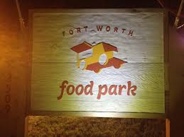 Passionate Vegan Personal Chef: Why I Love The Food Truck Scene The Great Fort Worth Food Truck Race Lost In Drawers Bite My Biscuit On A Roll Little Elm Hs Debuts Dallas News Newslocker 7 Brandnew Austin Food Trucks You Must Try This Summer Culturemap Rogue Habits Documenting The Curious And Creativethe Art Behind 5 Dallas Fort Worth Wedding Reception Ideas To Book An Ice Cream Truck Zombie Hold Brains Vegan Meal Adventures Park Vodka Pancakes Taco Trail Page 2 Moms Blogs Guide To Parks Locals