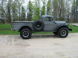 Dodge : Power Wagon Base | Dodge Trucks, 4x4 And Cars 10 Best Little Trucks Of All Time What Small 4x4 For Under 3k Grassroots Motsports Forum Pickup You Can Buy Summerjob Cash Roadkill Mercedes Trucks Suv Concept Wallpaper 2048x1536 46663 1978 Chevrolet Mud Truck 12 Ton Axles Block Auto Off 2018 Tacoma Toyota Canada Silverado V6 Bestinclass Capability 24 Mpg Highway Cheapest New 2017 Americas Five Most Fuel Efficient Small Dodge Elegant 1992 Cummins Ram W250 44 1st Gen 8 Favorite Offroad And Suvs