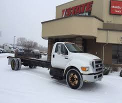 Ford F650 In Minnesota For Sale ▷ Used Trucks On Buysellsearch Rush Truck Center Bad Service Youtube 2008 Great Dane 0 Ebay Inrstate Truck Center Sckton Turlock Ca Intertional Kenworth T370 In Minnesota For Sale Used Trucks On Buyllsearch Istate Truck Center Inver Grove Best 2018 Image Kusaboshicom Ford F450 Liftmoore 3200ree Mechanics 2016 Freightliner 114sd 2014 Cascadia Peterbilt 579 Tuned Euro Simulator 2 Mod 2012