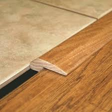 hardwood floor threshold molding tile and hardwood floors hardwood