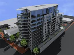 One Brighton Apartments - BCA Consultants Sepshead Bay Gravesend Brighton Beach Brownstoner Crescent Apartments Regency Architecture Stock Photo Apartment For Rent In Louisville Ky Studio Waverly Rentals Ma Trulia The 28 Best Holiday Rentals In Hove Based On 2338 Housing Place Stow Oh Home Design Awesome To Greystone At 177 Lane Ny 14618 Flats Holiday Cottages One Bca Consultants Gaithersburg Md Village