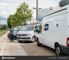 Engineer Near Media TV Truck Van Parked In Front Of Parliament E ... Tv News Truck Stock Photo Image Royaltyfree 48966109 Shutterstock Free Images Public Transport Orlando Antique Car Land Vehicle With Sallite Parabolic Antenna Frm N24 Channel Millis Transfer Adds Incab Sat Tv From Epicvue To 700 Trucks Custom Signs Signage Design Nigelstanleycom Toronto On Touring The Nettv Hd Remote The Travelin Librarian Mobile Group Rolls Out Latest Byside Dualfeed With Rocky Ridge On Twitter Another Big Bad Drop Zone Matchbox Cars Wiki Fandom Powered By Wikia Wgntv Truck Chicago Architecture Uplink Communications Transmission Dish A Mobile