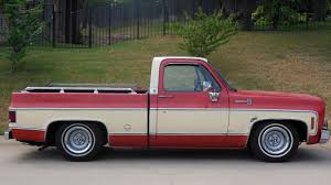 1977 Chevrolet C10 Bonanza Pickup | W60 | Dallas 2015 1976 1977 81979 Ck 2500 C3500 Ck1500 Crew Cab Chevy Truck 33 Pickup Chevy Old Photos Collection All Truck Interior Boplansus Cheyenne Cars Pinterest Gmc Trucks Wheels And Theres Not Much Difference Between 197387 C10 Interiors Chevrolet Shortbed Stepside 1500 12 Ton For K10 Restore Car Brochures 8 Bed 4x4 77 Plow Ladder Custom Deluxe Id 22542 Sweet Silverado K20 Suburban