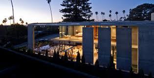 100 Jonathan Segal San Diego The Cresta By FAIA KARMATRENDZ