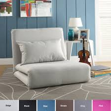 HomeSpot: Loungie Linen Flip Chair - 5-Position Adjustable Back ... Upc 080958318747 Rio 5 Position High Back Deluxe Beach Chair All The Best Beach Chair You Can Buy Business Insider 21 Best Chairs 2019 Lay Flat Low Folding White Products Amazoncom Portable Bpack Lounge Hampton Bay Mix And Match Zero Gravity Sling Outdoor Chaise Copa 5position Layflat Alinum Azure Double Es Cavallet Gandia Blasco Stardust