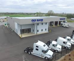 100 All Line Truck Sales Dealership Information Old River Lake Charles Louisiana