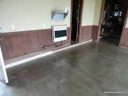 Zep Floor Sealer Home Depot by 100 Zep Floor Sealer Msds Zep Floor Sealer Review Carpet
