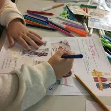 La Carta A Los Reyes Para Niños De 34 Años Ni Blog Ni Bloga