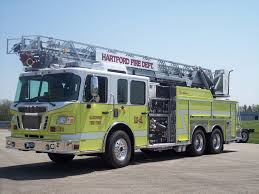 Hartford Fire Department , MI | Spencer Fire Trucks 2008 Ford F450 Box Truck Hartford Ct 06114 Property Room 2017 Gmc Canyon Near Wallingford Dealership Zacks Fire Pics 1990 Intertional Aerial Lift Equipment 95 John Fitch Blvd South Windsor Riverfest And The Rivefront Food Festival In East Backlit Channel Letters Gforce Signs Graphics Toasted Trucks Roaming Hunger American Simulator Rainy Morning Trip Albany Ny To Cacola Truck Burns On I84 Fox 61