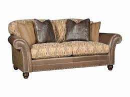 Leather Fabric Sofa – Denter.co Reed Fniture Inc Elkhorn Wi King Hickory Sofas Russcarnahancom Living Room Ricardo Ottoman And Half 9908l One Kings Lane Accent Chairs Home With Keki Interior Cr Laine Steinhafels Before And After Creating A New Home Onmilwaukee Clearance Charlton High Back Ding Wallace Littlebranch Farm Penelope Chair You Choose The Fabric Or Leather Biltmore Ottomans Upholstered Francis Barnett 50811l Pinehurst