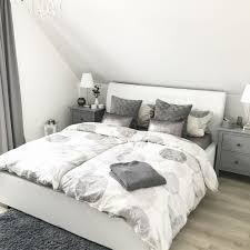 instagram wohn emotion landhaus schlafzimmer bedroom modern