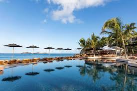100 Christopher Saint Barth Hotel Hotel St S Smith Hotels