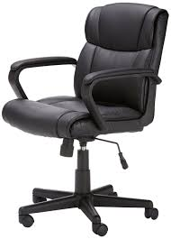 Furniture: Flawless Gaming Chairs Target Design For Your Lovely ... Pc Gaming Chair And Amazon With India Plus Under 100 Together Von Racer Review Ultigamechair Amazoncom Baishitang Racing Swivel Leather Highback Best Budget In 2019 Cheap Comfortable Game Gavel Puluomis For Adults With Footresthigh Back Bluetooth Speakers Costco Ottoman Sleeper Chair Com Respawn Style Recling Autofull Video Chairs Mesh Ergonomic Respawns Drops To A New Low Of 133 At The A Full What Is The Most Comfortable And Wortheprice Gaming Quora