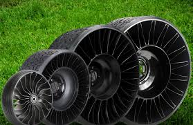 Michelin Expands Tweel Airless Radial Line And Distribution Network Tire Wikipedia Michelin X Tweel Turf Airless Radial Now Available Tires For Sale Used Items For Sale Electric Skateboard Michelin Putting Tweel Into Production Spare Need On Airless Shitty_car_mods Turf Tires A Time And Sanity Saving Solution Toyota Looks To Boost Electric Vehicle Performance Tesla Model 3 Stock Reportedly Be Supplied By Hankook Expands Line Take Closer Look At Those Cool Futuristic Buggies In Westworld Amazoncom Marathon 4103506 Flat Free Hand Truckall Purpose Why Are A Bad Idea Depaula Chevrolet Blog