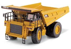 Dm85104 Cat 777D Off Highway Truck; 1/50 Caterpillar Diecast Masters ... 2002 Caterpillar 775d Offhighway Truck For Sale 21200 Hours Las Rc Excavator Digger Remote Control Crawler Cstruction On Everything Trucks Driving The New Breaking News To Exit Vocational Truck Market Fleet Diamond Ming South Africa Stock Photo 198 777g Dump Diecast Vehical Caterpillar 771d Haul For Sale Rigid Dumper Dump Artstation Carrier Arthur Martins Ct660 V131 American Simulator 793f 2009 3d Model Hum3d 187 772 High Line Series