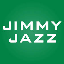 80% Off Jimmy Jazz Promo Code & Coupon Codes - Jun. 2019 - Tips Bowl