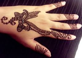Top 37 Latest Simple Unique And Attractive Mehndi Designs For Back ... 25 Beautiful Mehndi Designs For Beginners That You Can Try At Home Easy For Beginners Kids Dulhan Women Girl 2016 How To Apply Henna Step By Tutorial Simple Arabic By 9 Top 101 2017 New Style Design Tutorials Video Amazing Designsindian Eid Festival Selected Back Hands Nicheone Adsensia Themes Demo Interior Decorating Pictures Simple Arabic Mehndi Kids 1000 Mehandi Desings Images