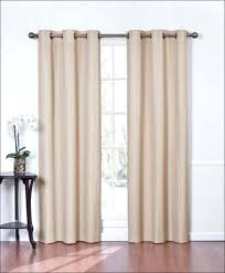 sheer curtain panels kmart medium image for curtains and drapes