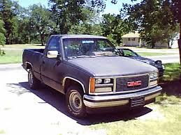 1989 Gmc Sierra Best Image Gallery #17/17 - Share And Download Readers Diesels Diesel Power Magazine 1989 Gmc Sierra Pickup T33 Dallas 2016 12 Ton 350v8 Auto 1 Owner S15 Information And Photos Momentcar Topkick Tpi Sierra 1500 Rod Robertson Enterprises Inc Gmc Truck Jimmy 1995 Staggering Lifted Image 94 Donscar Regular Cab Specs Photos Modification For Sale 10 Used Cars From 1245 1gtbs14e6k8504099 S Price Poctracom Chevrolet Chevy Silverado 881992 Instrument Car Brochures