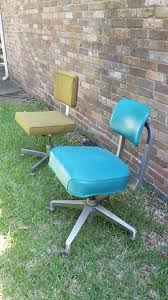 Mid-century (60s & 70s) Office Chairs. - Album On Imgur These Are The 12 Most Iconic Chairs Of All Time Gq Vintage 60s Chair Mustard Vinyl Mid Century Retro Lounge Small Office Blauw Skai With White Trim The 25 Fniture Designers You Need To Know Complex Midcentury 70s Chairs Album On Imgur Vintage Good Form Kibster Childrens School 670s Pagwood Chair Childs Designer Pagholz Minimalist Modernist Teak Black Skai Armchair Good Old Design Vtg 60s Steel Case Rolling Orange Vinyl Office Century Eames Bent Wood Vtg Occasional Lounge Desk Chairantique Oak Swivel Chair Antiques